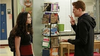 """Switched At Birth After Show Season 3 Episode 12 """"Love Among Ruins"""" 