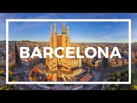 Things to do in Barcelona | Travel Guide