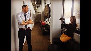Смотреть видео Советы бывалого собственника /Сдаю квартиру в Москве без посредников онлайн