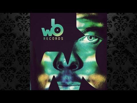 Alan Fitzpatrick - Tribe (Original Mix) [WHISTLEBLOWER RECORDS]