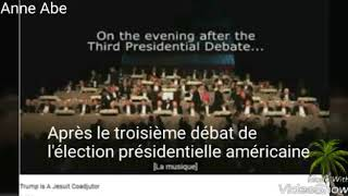Video Corée du Nord, USA, Réforme du travail, Trump, Kim, Mélenchon, Macron, agitateurs du nouvel ordre m download MP3, 3GP, MP4, WEBM, AVI, FLV Oktober 2017