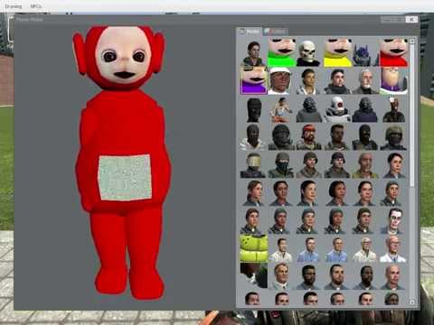 How to get gmod free no torrents | Doovi