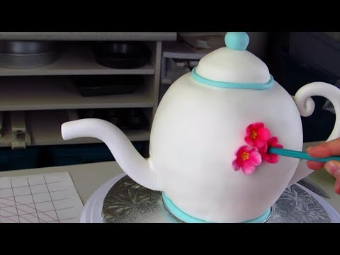 Thumbnail: Everyday Objects as CAKES Compilation!!