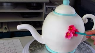AMAZING Cool CAKES Compilation!  Everyday Objects as CAKE