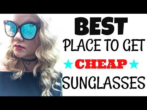 best-cheap-sunglasses- -sunglass-spot