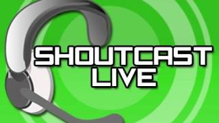 Shoutcast - Must Get Care Package!!! - Episode 24
