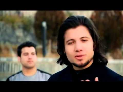 Bashir Wafa And Nazir Surood - Maslehat New Afghan Music