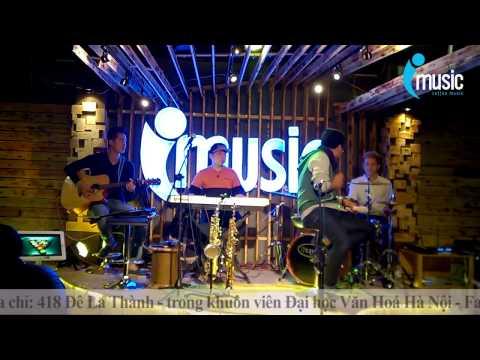 [LIVE] Ba kể con nghe - Nhật Linh - I Music