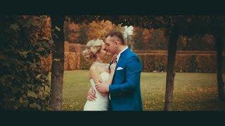 Андрей и Наталья Wedding