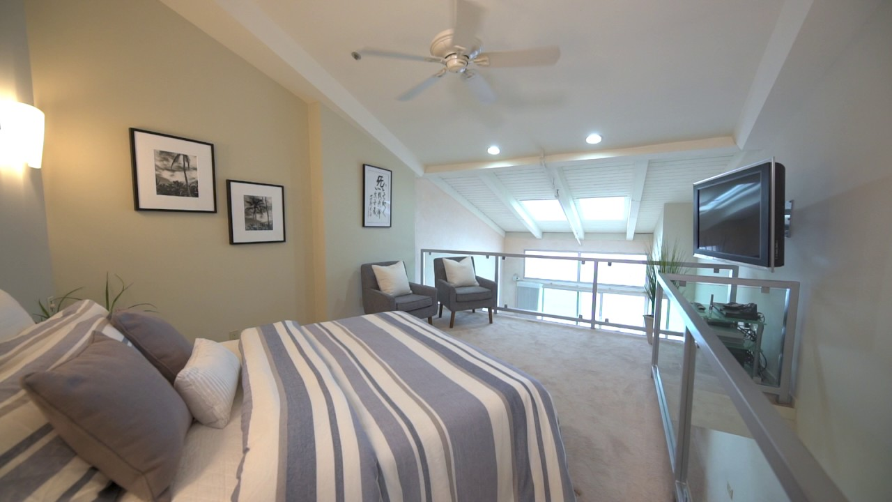 Beach Condo Remodel with Decorating Ideas. Excellent California Home Price!