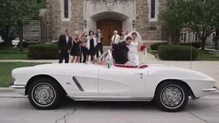 """Life Moments"" on Lambeau Field TundraVision - Bergstrom Automotive"