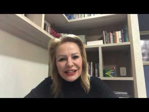 Depoimento da Cliente Piaseg Seguros - Leoné Astride Barzotto