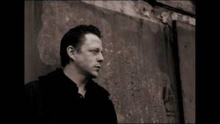 Ian Siegal - House Rent Blues (Live)