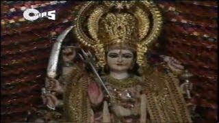 Bhor Bhai Din Chad Gaya Meri Ambe Aarti - Narendra Chanchal - Ambe Maa Aarti