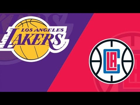 Lakers vs Clippers | Lakers Highlights | Crazy Finish | July 30, 2020