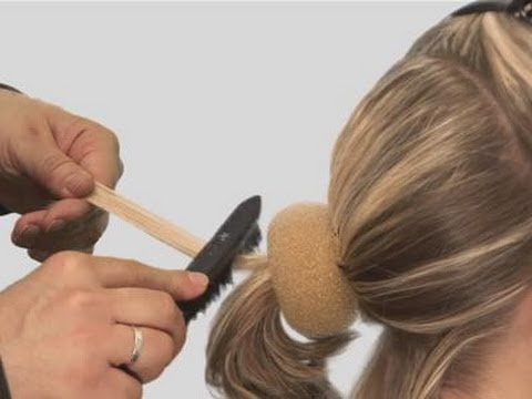 How To Make Damaged Hair Straight And Silky
