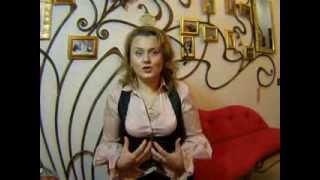 Наталия Коваль.Урок №3. Какие бывают агентства