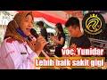 Orgen R Music Entertainment Sakit Gigi Voc Yunidar  Mp3 - Mp4 Download