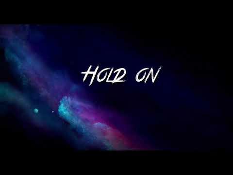 shaun---way-back-home-{lyrics}-(feat.-conor-maynard)-[sam-feldt-edit]