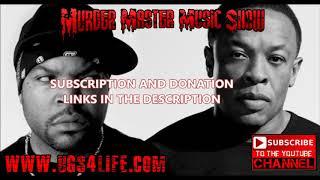 Doctor Dre Calls Straight Outta Compton Movie Straight Outta Fiction