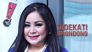 Anisa Bahar Jawab Kabar Kedekatannya dengan Seorang Brondong Cumicam 27 April 2019