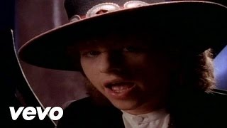 Music video by Toto performing Till The End. (C) 1986 SONY BMG MUSI...