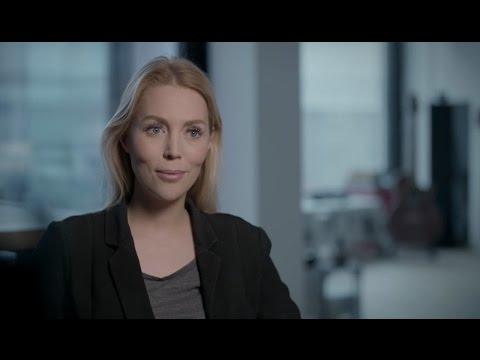 Alexa Feser - Die Wunderfinderin (Teaser zur Dokumentation)