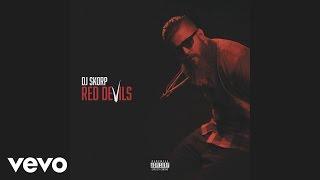 DJ Skorp - Baltimore (Audio) ft. Fababy