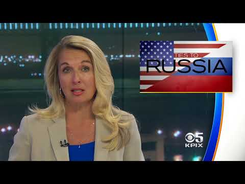 11pm News 10-28-17 Produced by Wes Severson