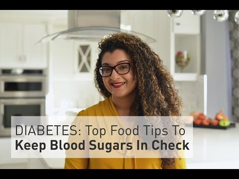 top-food-tips-to-keep-blood-sugars-in-check
