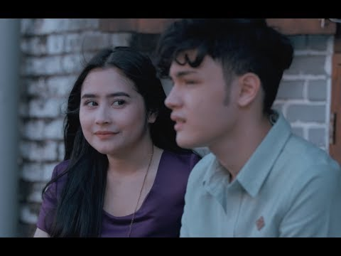 "Teaser Webseries SCTV ""RISE : A Story About Love and Life"""