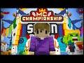 MCC: LIVE! [Purple Pandas]