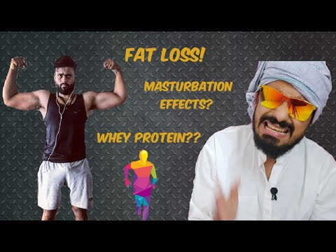 Masturbation Excessive is a Psychiatric Disorder Musht zani ki ksrt کثرتِ مشت زنی کیوں from YouTube · Duration:  13 minutes 45 seconds