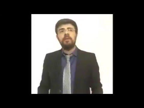 Kolpaçino kumarhane sahnesi Öğretmen ...