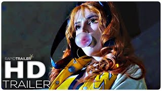 THE BABYSITTER 2 Official Trailer (2020) Bella Thorne, Comedy Horror Movie HD Thumb