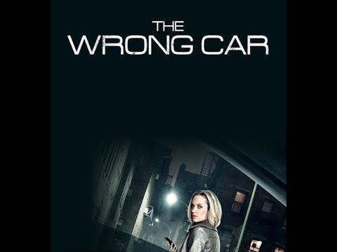 The Wrong Car: Movie Review (Lifetime Movies)