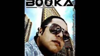 disiz la peste - lettre ouverte (jaloux) instrumental - Dj booka /2011