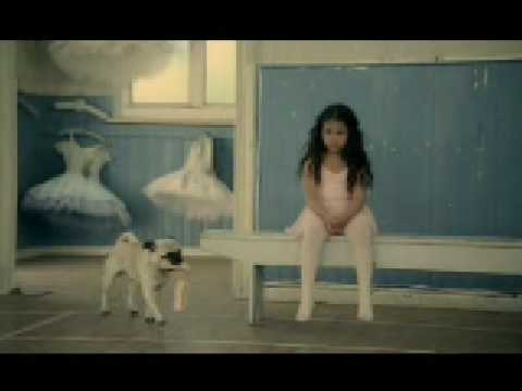 """All Vodafone """"Happy to help"""" ads feat. the pug"""