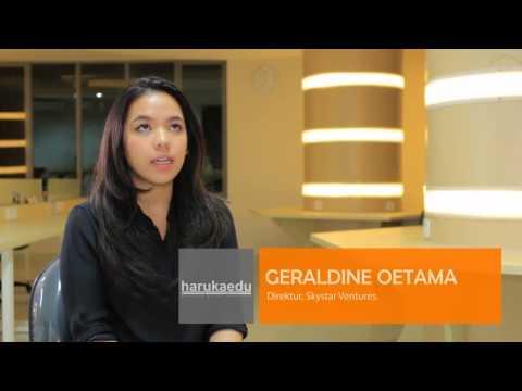 Technopreneurship: Sumber Pendanaan Bagi Startup