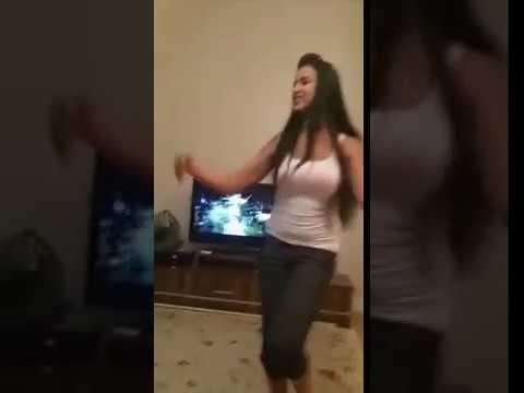 video chtih