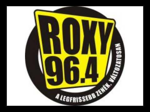 Markus Gardeweg feat. Michael Feiner - fairplay (Roxy Radio edit)