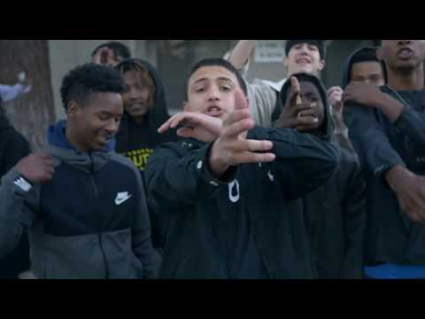 BOE Sosa - Keep It Wit Me