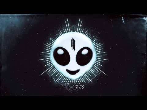 Skrillex  All Is Fair in Love and Brostep with Ragga Twins
