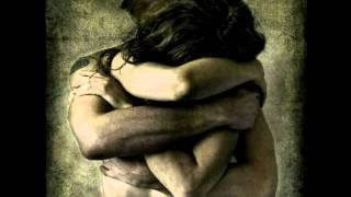Chynna Phillips - Naked and Sacred