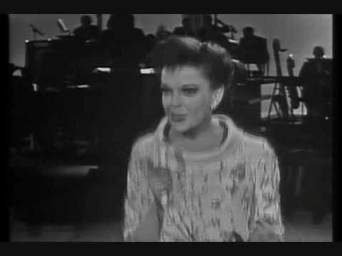 That's Entertainment Judy Garland