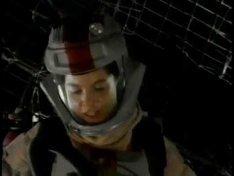 astronaut trapped in space movie -#main