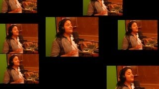 New songs 2013 hindi songs latest indian bollywood best playlists Romantic 2012 hits download Mp3