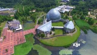 IMG 0130 新潟県立植物園 thumbnail