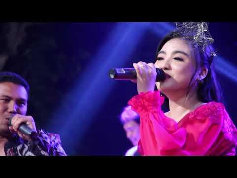 Download Lagu rere amora kasih tak sampai - monata serut sadang mp3
