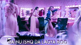 Mainu Ishq Da Lagya Rog Exclusive Music Dance 2020